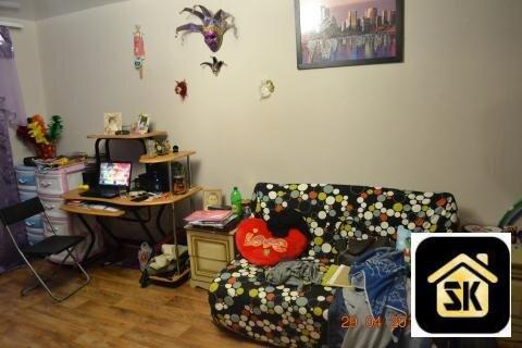 Квартира квартал небольшая но уютная - Фото 5
