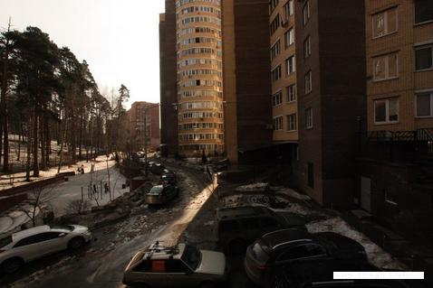 Продается офис, Красногорск г, 60м2 - Фото 1