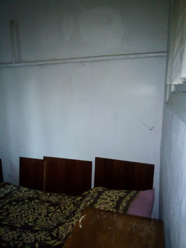 Продам 2-х комнатную квартиру Гвардейское - Фото 2