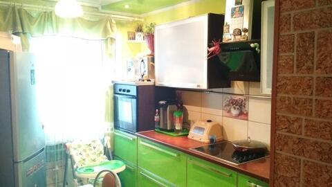 Продажа квартиры, Улан-Удэ, Ул. Чертенкова - Фото 5