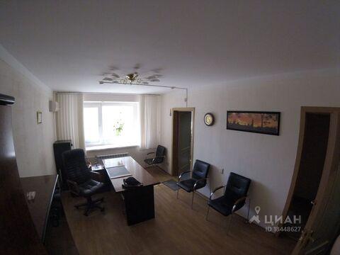 Продажа офиса, Белгород, Ул. Победы - Фото 2