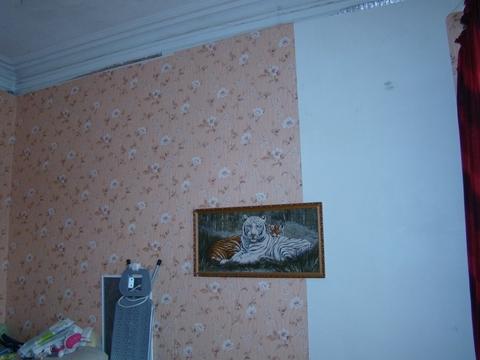 Владимир, Перекопский городок, д.11, комната на продажу - Фото 5