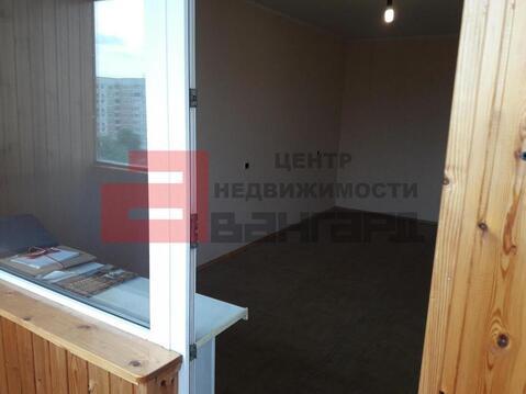 Продажа квартиры, Белгород, Народный б-р. - Фото 3