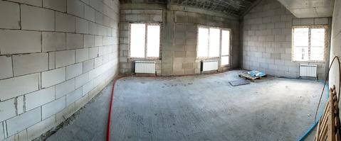 Продается квартира площадью 65,5 кв.м. в г. Видное - Фото 1