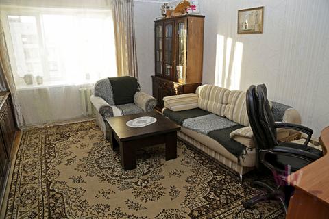 Квартира, ул. Старых Большевиков, д.73 - Фото 4