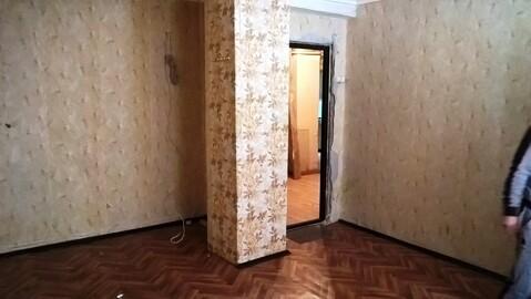 Комната г. Подольск 19,4 м ул. Пионерская д. 28 - Фото 4