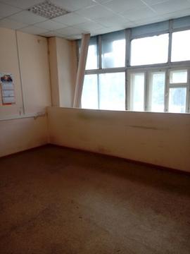 Аренда 2 в 1 склад+офис 1293,00 кв.м. - Фото 4