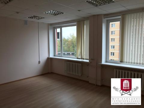 Аренда офиса, 25 м2 - Фото 3