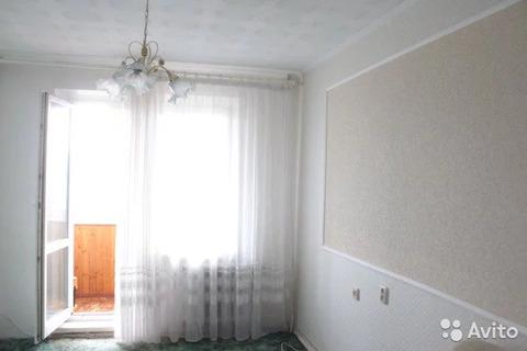 3-к квартира, 66 м, 6/10 эт. - Фото 1