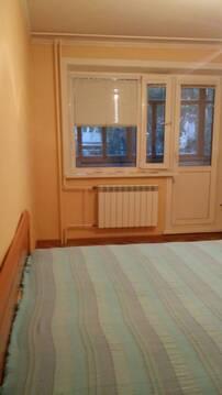 Продается 2-х комнатная квартира ул. Байкальская д.203 - Фото 2