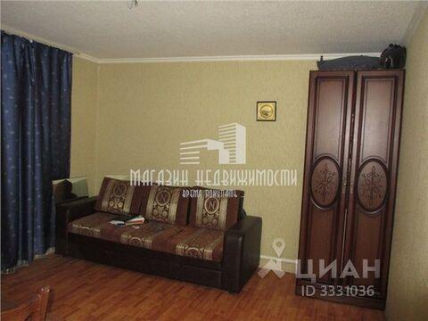 Продажа дома, Нальчик, Ул. Комарова - Фото 2