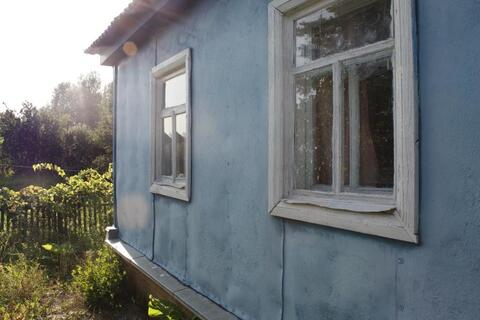 Дом в 10 км от Семилуки - Фото 5
