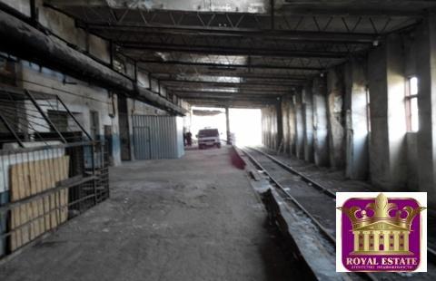 Продажа псн, Симферополь, Ул. Евпаторийское шоссе - Фото 5