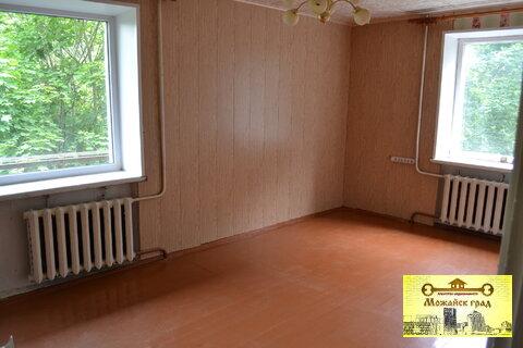 1 комнатная квартира ул.Академика Павлова д.10 - Фото 1