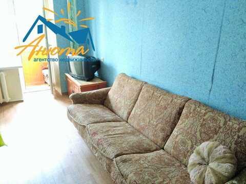 Аренда 2 комнатной квартиры в городе Обнинск улица Ленина 95 - Фото 5