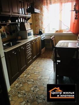 Квартира, ул. Костомаровская, д.5 - Фото 2