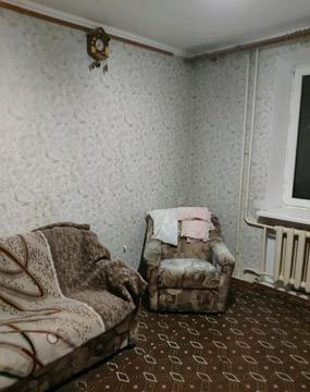 Продам 3-к квартира улица Куйбышева 7/9 эт. Площадь: 66 м - Фото 5