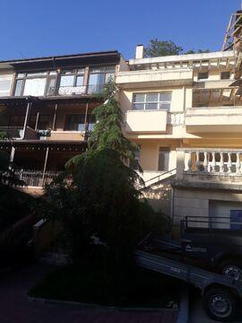 Продажа таун-хаус г. Сочи, 241м2, Курортный пр-кт, 94 - Фото 1