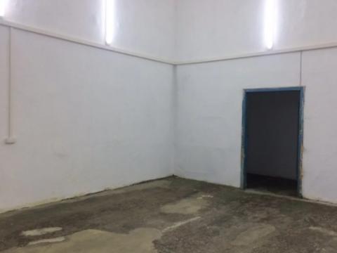 Аренда производственного помещения, Севастополь, Фиолентовское ш. - Фото 2