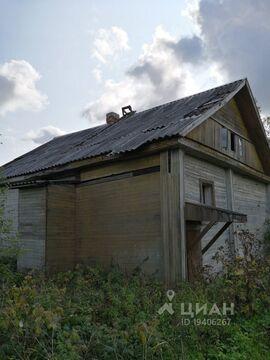 Продажа дома, Бокситогорский район, 9 - Фото 1