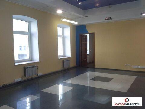 Аренда офиса, м. Фрунзенская, Киевская улица д. 6 - Фото 2