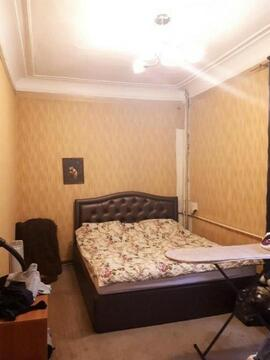 2к Сталеваров, 48 - Фото 1