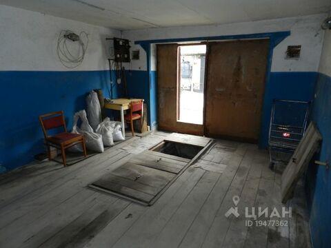 Продажа гаража, Брянский район - Фото 2