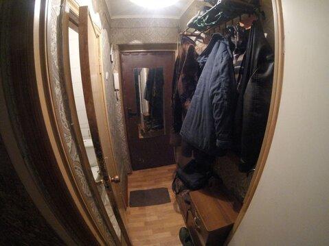Продается трехкомнатная квартира в центральном районе города Апрелвека - Фото 5