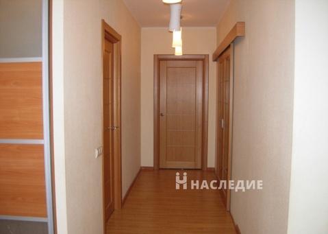 Продается 3-к квартира Семашко - Фото 4