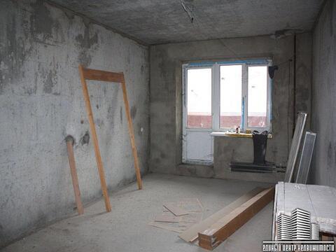 3 к. квартира г. Дмитров, ул.Профессиональная, д. 26 - Фото 5