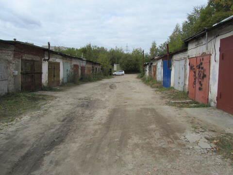 Гараж Черёмушки в городе Александров, Владимирская область - Фото 5