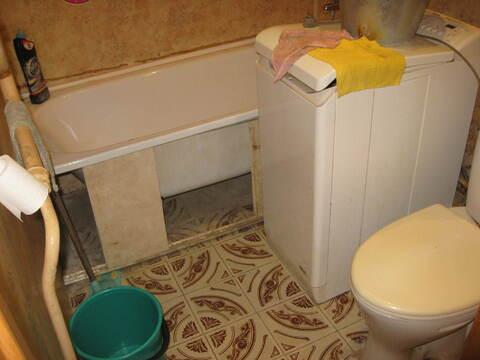 2 комнатная квартира Раменское - Фото 4