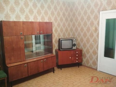 Квартира, ул. Чичерина, д.4 к.а - Фото 3