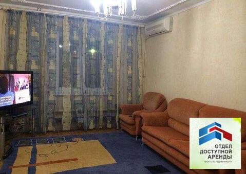 Квартира ул. Телевизионная 15 - Фото 1
