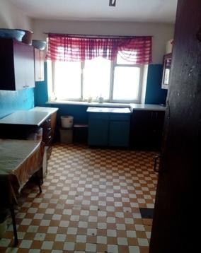 Продажа комнаты, Брянск, Ул. Белорусская - Фото 4