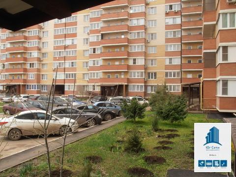 Сдается двух комнатная квартира в г. Краснодаре - Фото 3