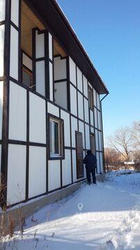 Продажа дома, Хабаровск, Ул. Свердлова - Фото 2