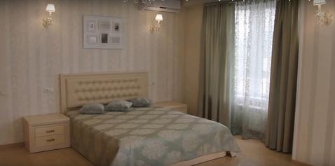 Сдается уютная 1-комнатная квартира на сутки/ночь. - Фото 1