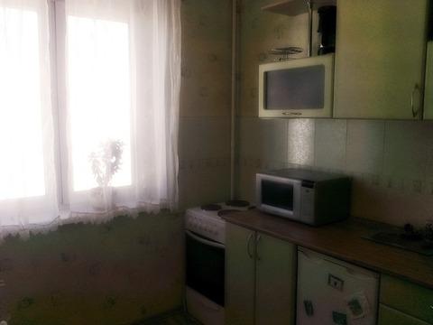 Аренда квартиры, Челябинск, 40-летия Победы - Фото 2