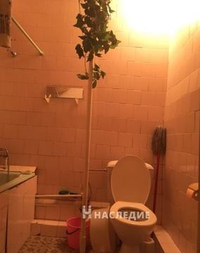 Продается 1-к квартира Пушкинская - Фото 3