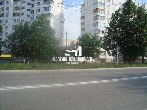 Сдается в аренду офисное помещение общей площадью 173.6 кв.м. в . - Фото 1
