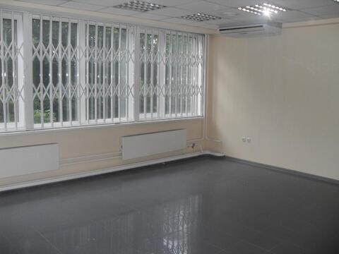 Офис, 22 кв. пр. Кузнецкий - Фото 1