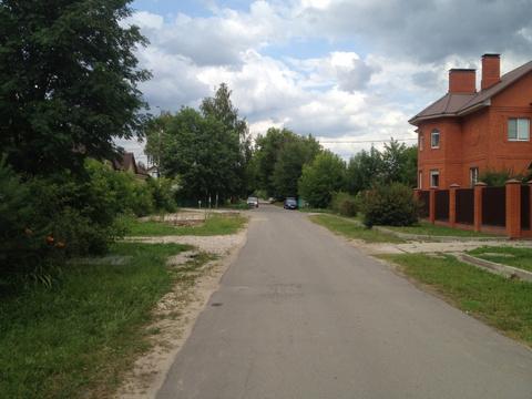 Продажа дома, Подольск, Ул. Авиационная - Фото 3