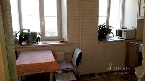 Продажа квартиры, м. Технологический институт, Ул. Можайская - Фото 1