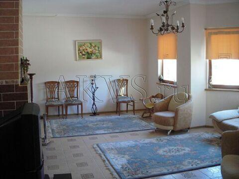Коттедж в Сочи с ремонтом и мебелью в центральном районе - Фото 5
