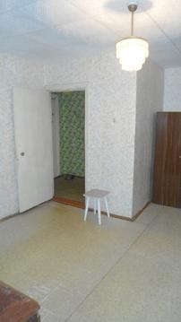 Сдается 1 комнатная квартира на ул.Институтская - Фото 5