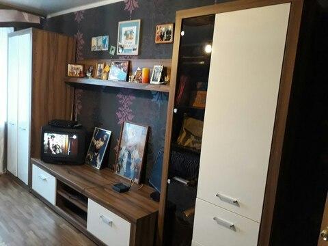 Продажа квартиры, Череповец, Ул. Городецкая - Фото 2