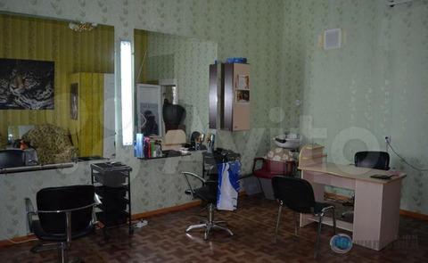 Объявление №66306850: Продажа помещения. Усть-Илимск, ул. Наймушина, 26,