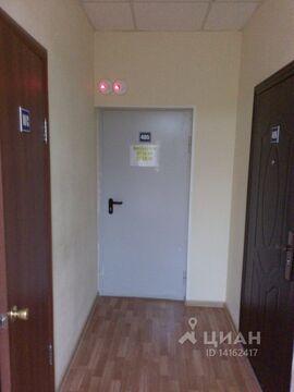 Продажа офиса, Саранск, Ул. Васенко - Фото 2