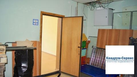 Сдается в аренду помещение свободного назначения (псн), 34 кв.м. - Фото 4